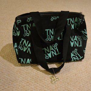 TNA small bag